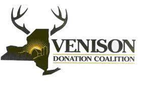 venisondonation