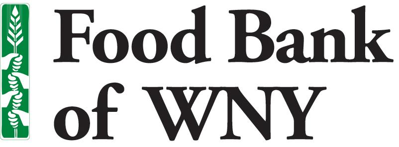 Food Bank Of Wny Sweet Charity